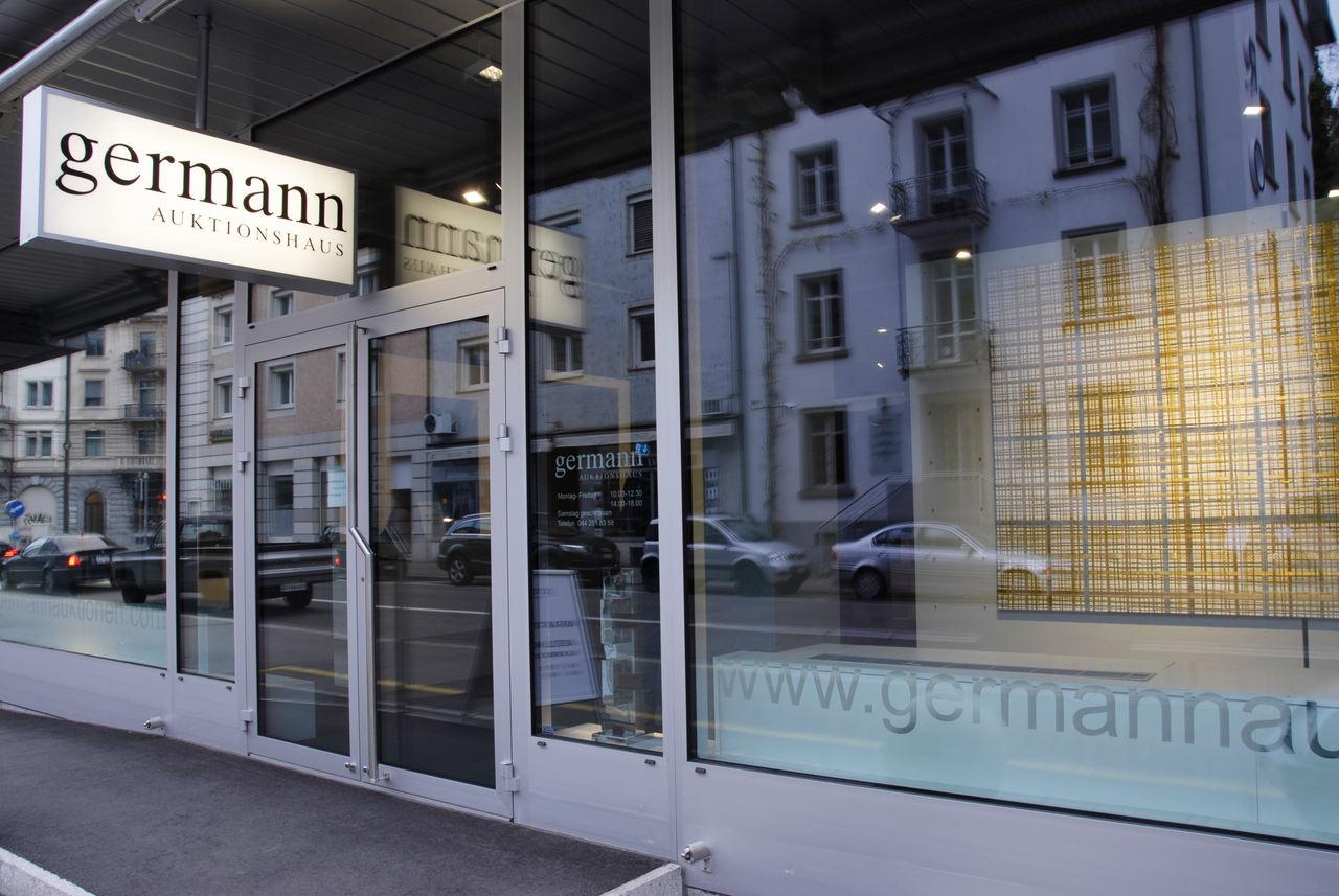 Beste Service Eingang Drahtgröße Zeitgenössisch - Elektrische ...
